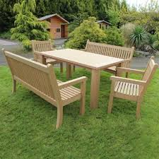 2 Armchairs Mcl Direct For Best Pricing On Winawood Garden Furniture