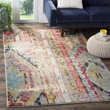 Plastic Carpet Runner Walmart by Coffee Tables Plastic Floor Mats Stair Runners Carpet 12 Foot