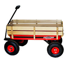 Carpet Dolly Home Depot by Tips U0026 Ideas Interesting Home Appliance Design With Wheelbarrow