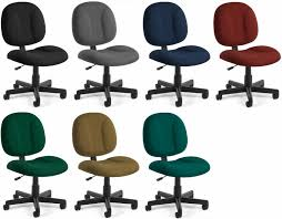 Wide Office Chairs Ofm Intensive Use Office Task Chair With Wide Seat 105 Free