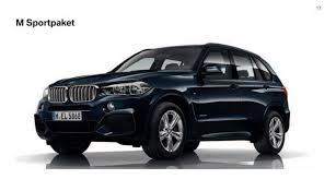 2014 bmw suv x5 look at 2014 bmw x5 m sport package and x5 m50d