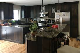 kitchen remodel with wood cabinets kitchen remodel wood cabinets marble countertops new