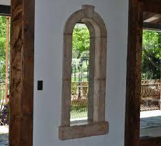 exterior window trims ideas on pinterest windows casing best