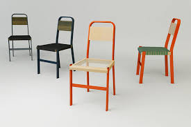 Shaker Dining Chair Brilliant Willing Shaker Dining Chair