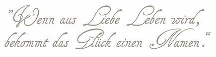 sprüche baby im bauch gänseblümchen 2014