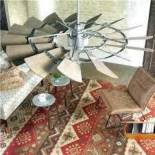 gym fans for sale ceiling fan windmill home gym windmill ceiling fan perfect for