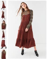 boho fashion 2018 boho fashion trends boho trends
