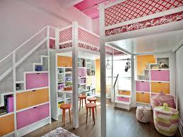 Cool Room Designs 202 Best Hgtv Kids U0027 Rooms Images On Pinterest Cool Rooms
