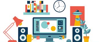website design services how can web design services assist you dan wrozelle