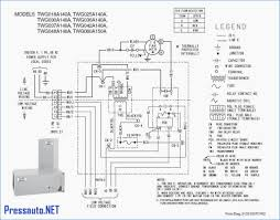 thermostat wiring diagram vizio hard reset top paw gates
