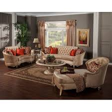 Camelback Leather Sofa by Best Of Camelback Leather Sofa Camel Back Living Room Sets Youll