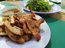 Singapore Food Guide 25 Must Eat Dishes U0026 Where To Try Them 11 Must Try Meals What And Where To Eat In Bangkok