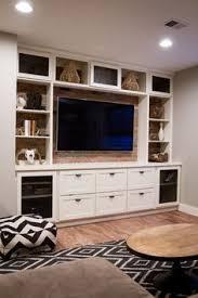 Best  Entertainment Centers Ideas On Pinterest Media Center - Family room entertainment center ideas