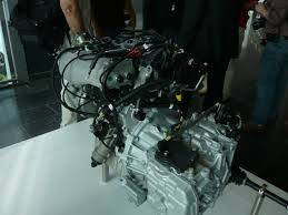 Bmw I8 Engine - 20 questions 20 answers about the bmw i8 sports coupe u2013 news