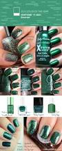 shoppers drug mart thanksgiving hours 17 best images about makeup u0026 nails on pinterest nyx soft matte
