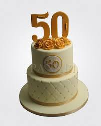 50th birthday cakes cakes for adults cakes for him page 1 panari cakes