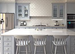 modern english traditional kitchen minneapolis by stylish kitchen english design on kitchen shoisecom decorating ideas