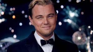 Leonardo Dicaprio Meme Oscar - oscars 2016 top leonardo dicaprio s oscar win memes stuff co nz