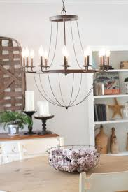 kitchen dining lighting 182 best project dining room images on pinterest dining room