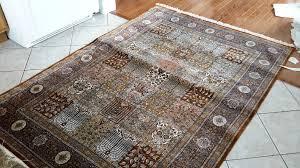 Oriental Rugs For Sale By Owner We Buy Sell Oriental Persian Rugs Serur U0027s Antique Rugs