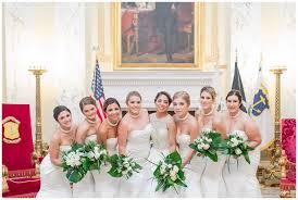 Vanity Fair Wedding Providence G Wedding Photos Jackie U0026 Simon