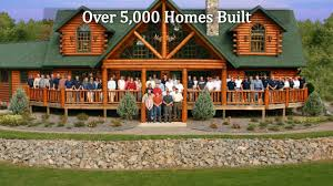 southland log homes complaints attractive satterwhite log homes