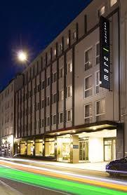 hotel hauser tourist class munich munich city centre hotels from 54 cheap munich city centre hotel