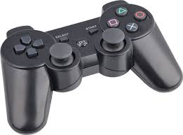 connect ps3 controller to android ps3 third a k a the p3 controller s config