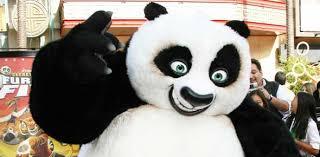 kung fu panda 2 character proprofs quiz