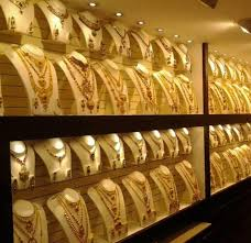 kalyan jewellers india pvt ltd angamaly jewellery showrooms in