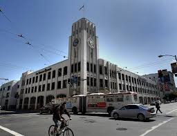 resume writing services san diego 134 years of the chronicle sfgate