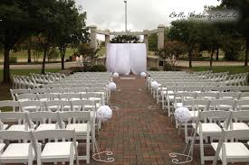 wedding arches for rent houston wedding arches wedding altars wedding ceremony arches arches