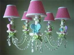 Little Girls Chandeliers Top Chandelier Astonishing Chandelier For Girls Room Marvellous
