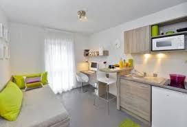 chambre etudiant amiens location roubaix 59100 6507223 1 logement étudiant