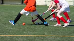 floor hockey unit plan 6 winter olympic sports skills you can incorporate into your