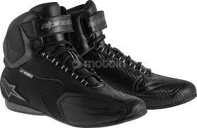 motorbike sneakers alpinestars faster shoes waterproof motoin de