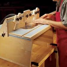 Fine Woodworking Router Table Reviews by Routers And Router Tables