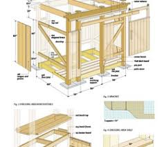 Outdoor Furniture Plans Pdf by Outdoor Furniture Plans Pdf Online Woodworking Free Pattern