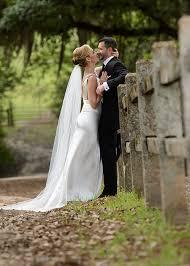 wedding dress fabric wedding dress fabrics from a to z brides