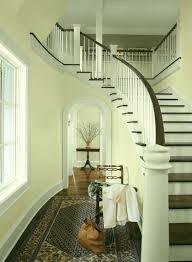 what is the best palette for no fail paint colors laurel home