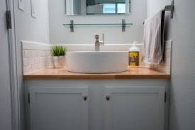 Bathroom Sinks And Cabinets Bathroom Sink Cabinets Ikea Realie