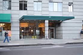 Alumni Hall Nyu Floor Plan by Broome Street U2013 Washington Square News