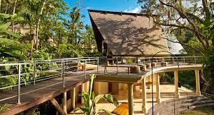 Honeymoon Cottages Ubud by Honeymoon Package At Komaneka Ubud Bali Hotels Resort Spa