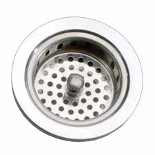 dearborn brass 816 bathroom sink strainer bathroom sink drain pipe
