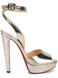 christian louboutin new york store best value and selection for