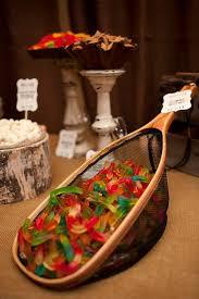 Candy Buffet Wedding Ideas by Best 25 Simple Candy Buffet Ideas On Pinterest Wedding Candy