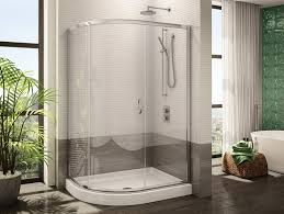 bathroom lowes tub and shower combo shower stalls home depot