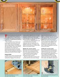 kitchen wall cupboard plans u2022 woodarchivist