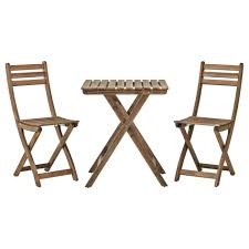 wooden garden furniture sets small garden furniture outside
