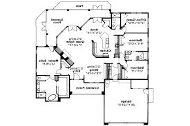 mediterranean house plans st augustine 10 302 associated designs